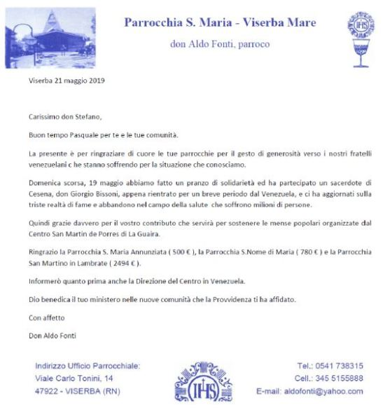 Lettera Viserba x Venezuela.JPG