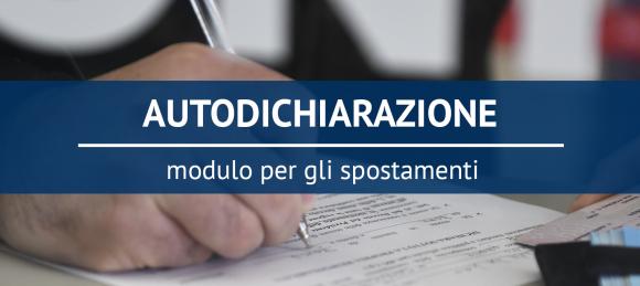 autodichiarazione COVID-19 (2020-11-03)