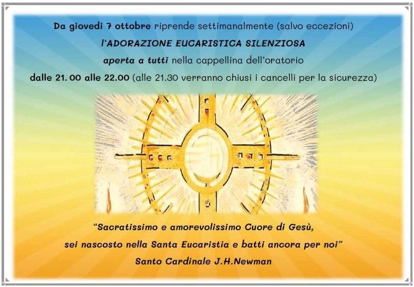 adorazione_eucaristica 2021-2022